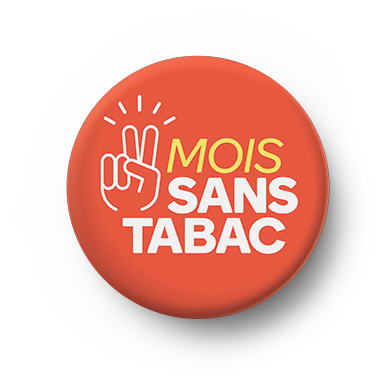 #MoisSans Tabac